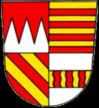 140px-Wappen_Aura_im_Sinngrund