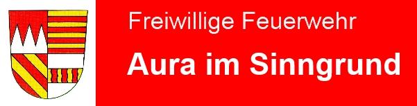 Gemeinschaftsübung der Löschgruppen @ Gerätehaus Aura | Aura | Bayern | Deutschland