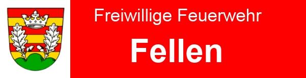 Fellen