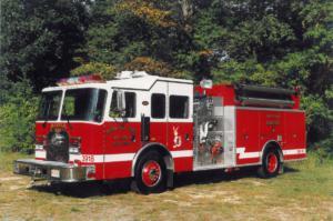 39-18_KME Custom Rescue-Pumper