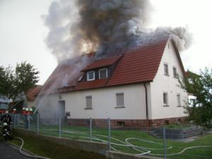Dachstuhl Mittelsinn 24.06.2007 003