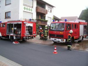 Dachstuhl Mittelsinn 24.06.2007 013