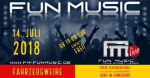Fahrzeugweihe FunMusic (2) (1)