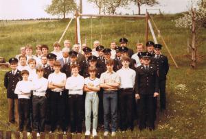 1982 FW-Aura