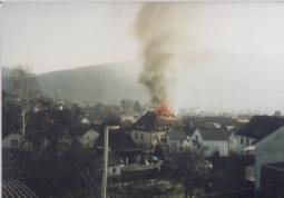 Asylantenheim Burgsinn-01