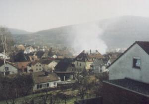 Asylantenheim Burgsinn-3