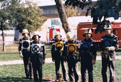 1986-02